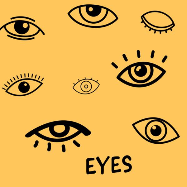 白い目で見られることが気になる人