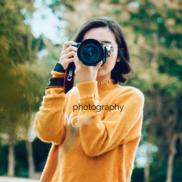 カメラは何派?!