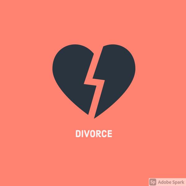 離婚率の都道府県ランキング