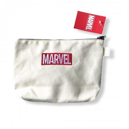MARVELスパイダーマンポーチ・トートバッグ